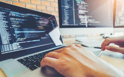 algorithmic trading software engineer wo kann man ungelernt gutes geld verdienen